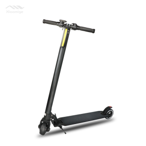 5inch e-scooter (Aluminum alloy version)